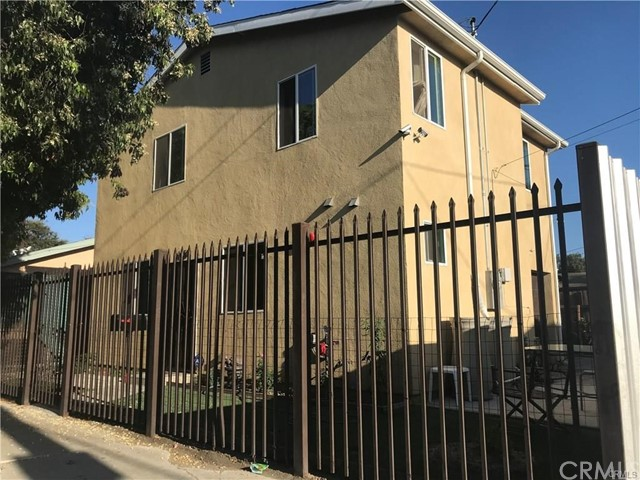 1950 E 97th St, Los Angeles, CA 90002 Photo 0