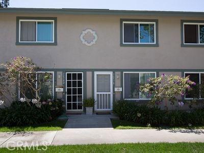 16578 Nube Lane 71C, Huntington Beach, CA, 92649