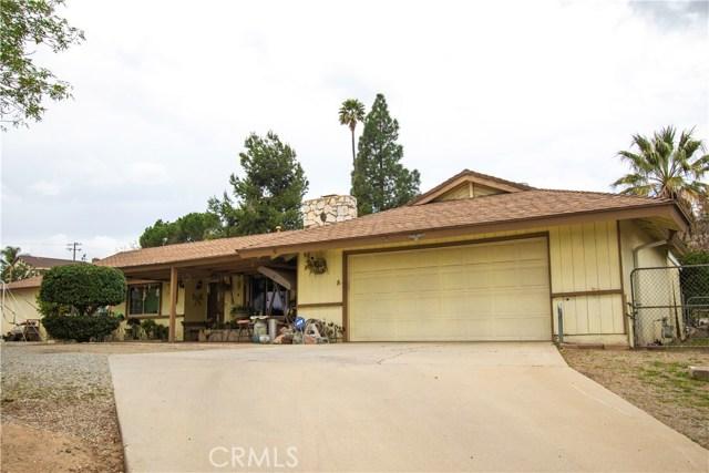 6195 Covello Street Riverside CA 92509