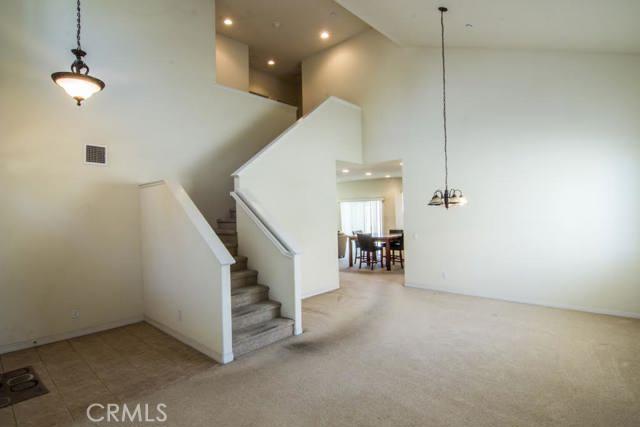 9214 Sycamore Lane Fontana, CA 92335 - MLS #: CV18259057