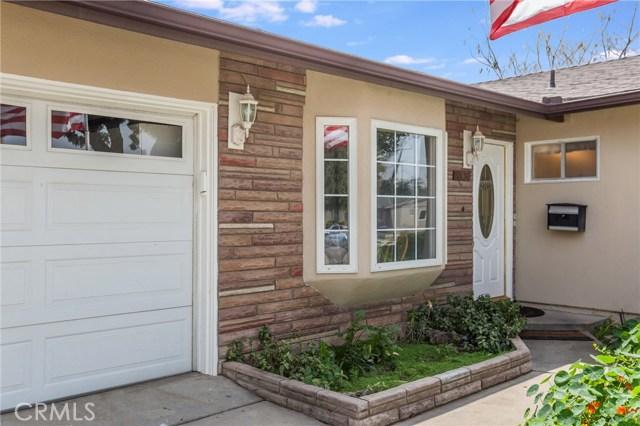 8830 Glencoe Drive Riverside, CA 92503 - MLS #: IV18076118