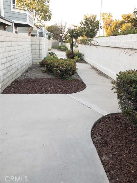 169 N Magnolia Av, Anaheim, CA 92801 Photo 15