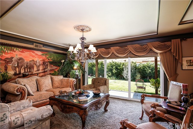 1331 7th Avenue, Hacienda Heights CA: http://media.crmls.org/medias/6c00f3d0-85eb-4dac-b015-5fcb4172d693.jpg