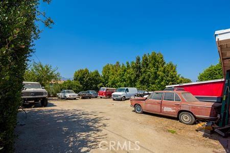 8831 Greenwood Avenue, San Gabriel CA: http://media.crmls.org/medias/6c02157f-8ea4-4e61-87f8-b8ef6acb63b1.jpg