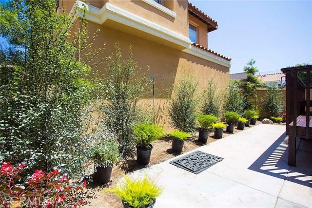 2311 Harriman Lane, Redondo Beach CA: http://media.crmls.org/medias/6c0280c7-4867-447d-8584-86be9efb111f.jpg