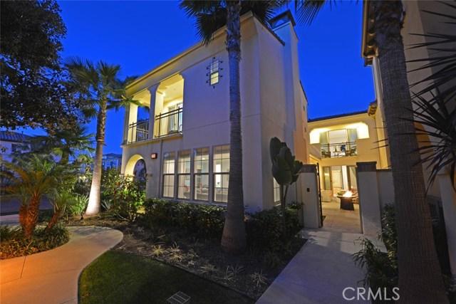Huntington Beach, CA 5 Bedroom Home For Sale