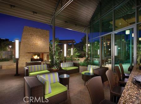 563 Rockefeller, Irvine, CA 92612 Photo 35