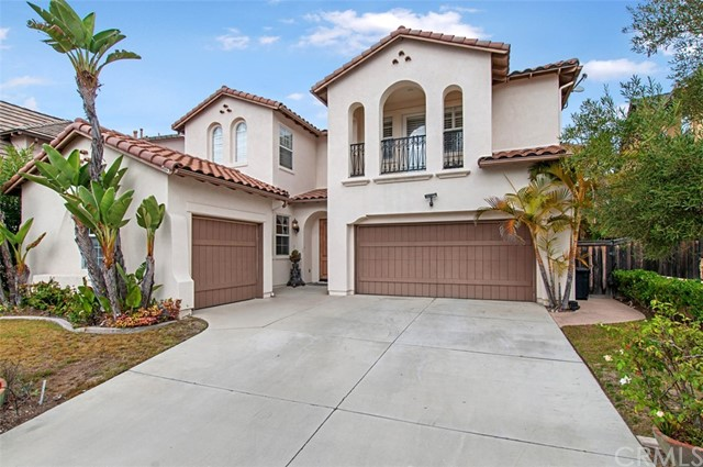 10625 Senda Acuario, San Diego, CA 92130