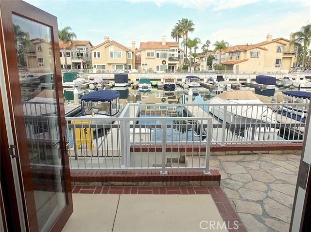 347 Empire, Long Beach, CA 90803 Photo 10