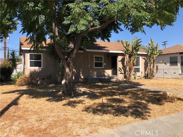 3664 Lugo Avenue San Bernardino CA 92404