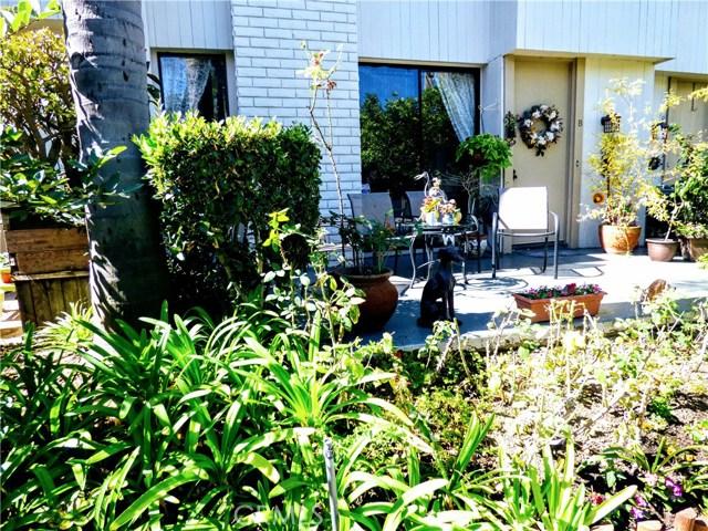 3601 W Fox Ridge Lane B, Rolling Hills Estates, CA 90274