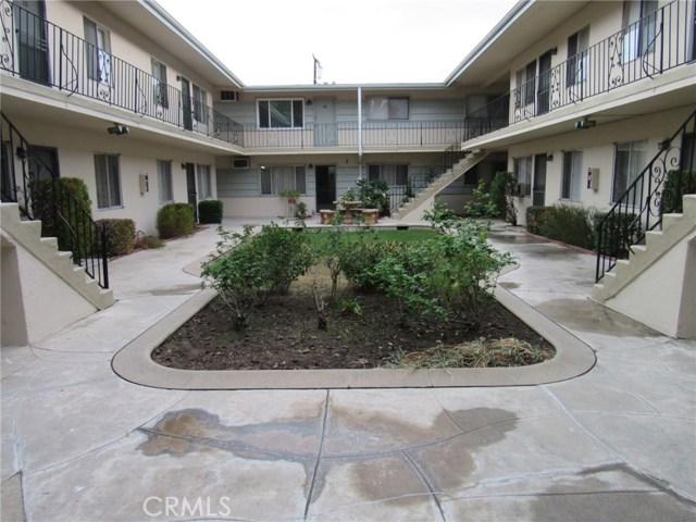 850 Rosemead Boulevard 16, Pasadena, CA, 91107