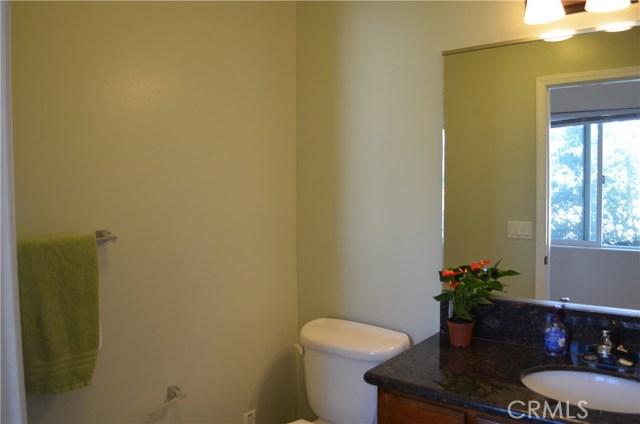 634 E 220th Street Carson, CA 90745 - MLS #: PW17185520