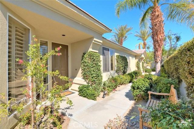 937 Box Canyon Palm Desert, CA 92211 - MLS #: 216012664DA