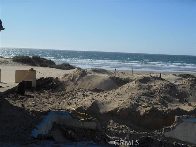 1358 Strand Way, Oceano CA: http://media.crmls.org/medias/6c0adbf4-1df7-41e6-bf69-86129f2b09f9.jpg