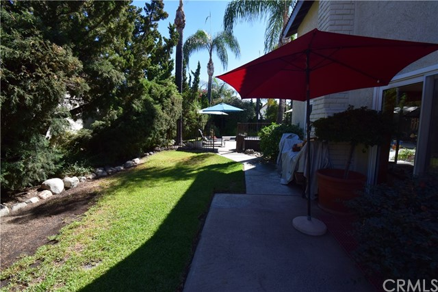 1732 Wilson Avenue Upland, CA 91784 - MLS #: CV18220616