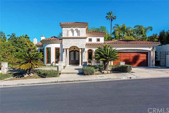 Photo of 870 Palo Verde Avenue, Long Beach, CA 90815