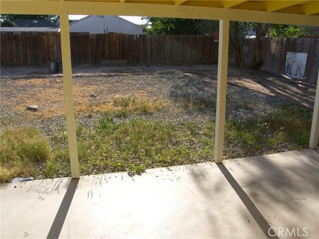 38721 Pond Avenue Palmdale, CA 93550 - MLS #: BB18122334