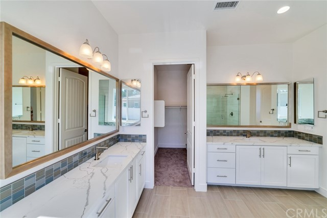 8528 Adir Drive West Hills, CA 91304 - MLS #: SW18200949