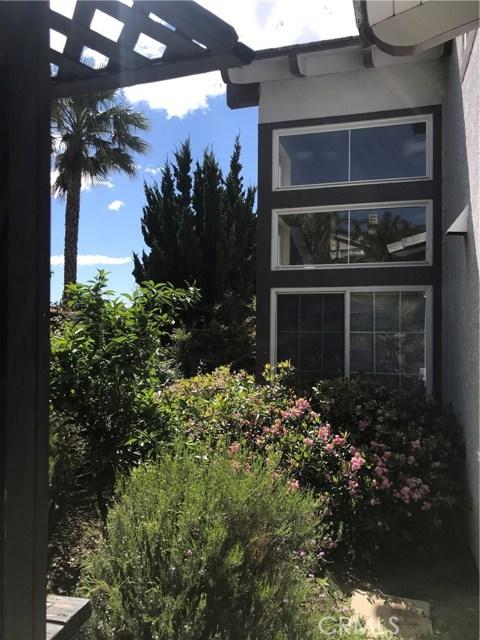 14066 Arcadia Way, Rancho Cucamonga CA: http://media.crmls.org/medias/6c0f08d7-d7db-4917-b8b0-e2a27c07f459.jpg