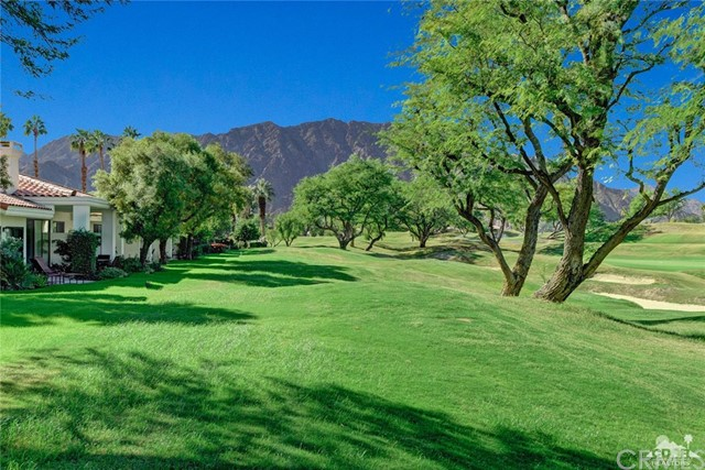 54741 Inverness Way Way La Quinta, CA 92253 - MLS #: 217029068DA