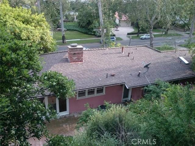 665 Old Mill Rd, Pasadena, CA 91108 Photo 20