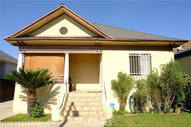 1209 E 50th Street, Los Angeles CA: http://media.crmls.org/medias/6c11920c-6263-4801-8f53-e5770c40bc37.jpg