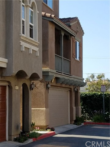 14413 Cobblestone Lane Gardena, CA 90247 - MLS #: PW18187290