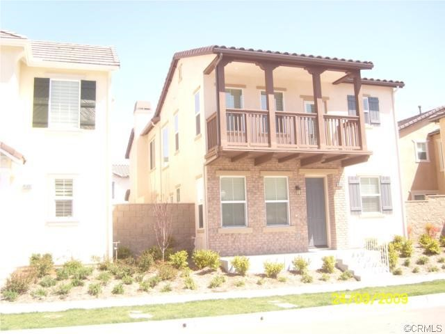 Rental Homes for Rent, ListingId:34672139, location: 45896 Provenzano Way Temecula 92592