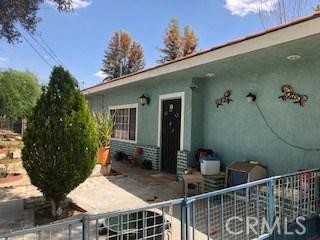 43957 E Street, Hemet CA: http://media.crmls.org/medias/6c139fbd-9be7-46ef-a99d-92cdb97e4917.jpg