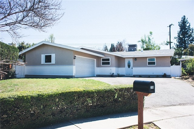 , CA  is listed for sale as MLS Listing SW18201772