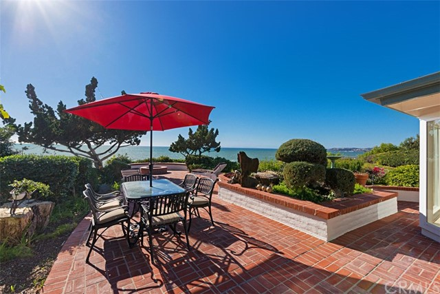 35491 Camino Capistrano-Lot 39 Dana Point, CA 92624 - MLS #: OC18015545