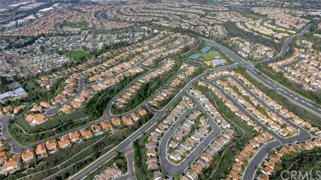 28551 Rancho Maralena Laguna Niguel, CA 92677 - MLS #: OC17274024
