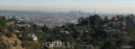 8464 W Elusive Dr, Los Angeles CA: http://media.crmls.org/medias/6c176a5b-3b5a-47b5-bab3-a142f44b76dd.jpg