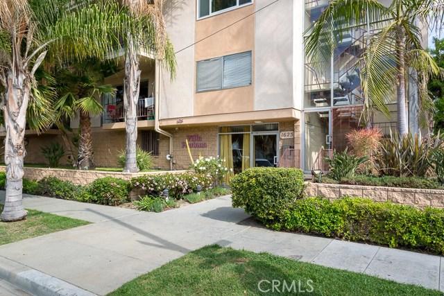 1625 E Appleton St, Long Beach, CA 90802 Photo 21