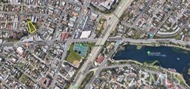 1532 Court, Los Angeles, CA  Photo 1