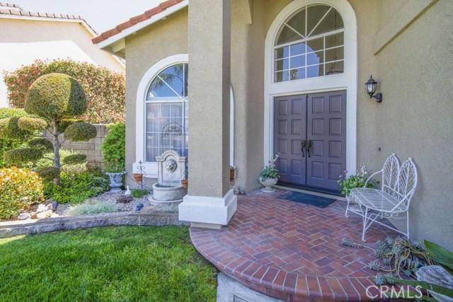20912 MORNINGSIDE Drive, Rancho Santa Margarita CA: http://media.crmls.org/medias/6c1ab8d2-1492-4818-bd27-a727bf59048e.jpg