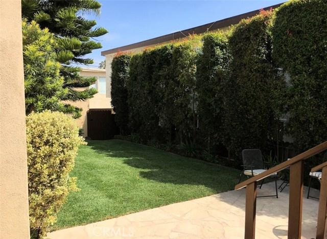 830 Maple St, Santa Monica, CA 90405 Photo 36