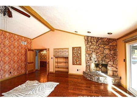 1438 Martingale Court San Dimas, CA 91773 - MLS #: TR17183319
