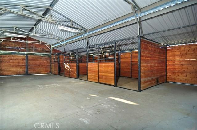 39650 Green Meadow Rd, Temecula, CA 92592 Photo 52