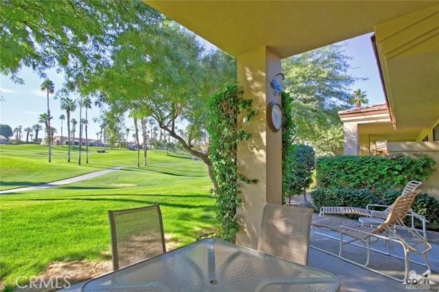 76235 Poppy Lane, Palm Desert, California 92211, 2 Bedrooms Bedrooms, ,2 BathroomsBathrooms,Residential,For Rent,Poppy,217029534DA