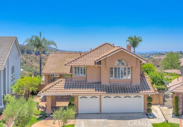 Photo of 21483 Silvertree Lane, Rancho Santa Margarita, CA 92679