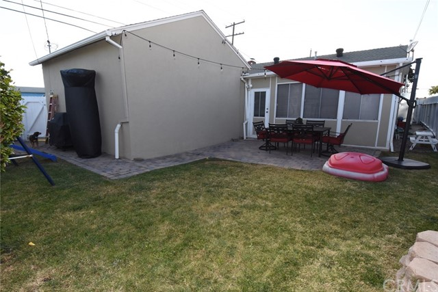 16720 Glenburn Avenue Torrance, CA 90504 - MLS #: PV18049078