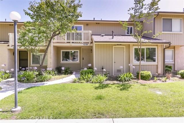 14838 Reedley St, Moorpark, CA 93021 Photo