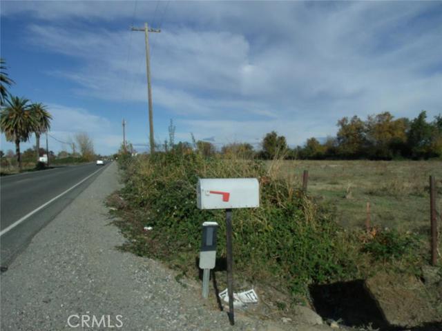 0 Highway 99, Orland CA: http://media.crmls.org/medias/6c2636d5-1be1-4df0-951a-ab9d60807dea.jpg