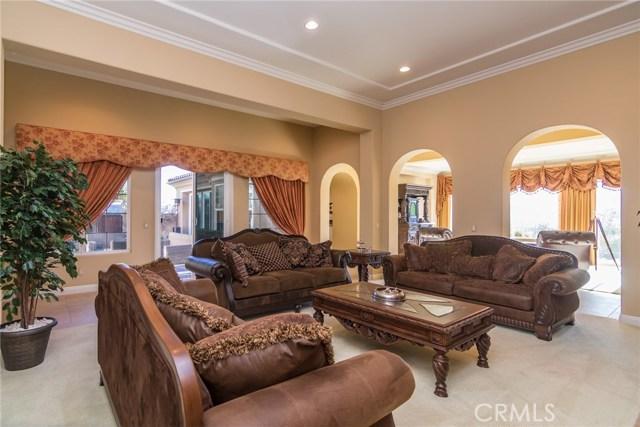 31791 Rancho Vista Road, Temecula CA: http://media.crmls.org/medias/6c2a58aa-7ada-4400-9875-2a0b56865c52.jpg