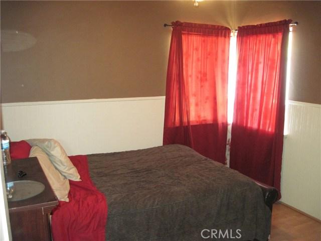 400 San Pasqual Drive Alhambra, CA 91801 - MLS #: AR18170930