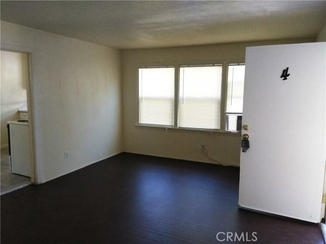 1280 High Street, Oroville CA: http://media.crmls.org/medias/6c2f54e2-08d5-42c5-9168-2ce7c0abdca9.jpg