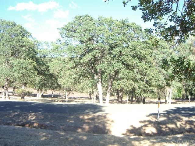 15675 Eagle Rock Road, Hidden Valley Lake CA: http://media.crmls.org/medias/6c2f5741-be05-4154-9ed2-964bd0dbb96f.jpg