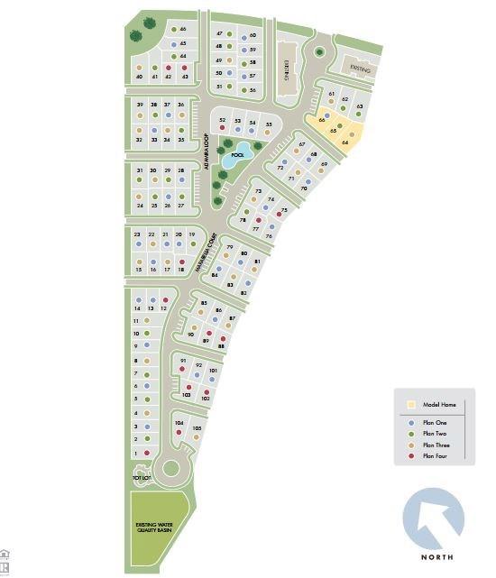 31522 Alicante Loop Winchester, CA 92596 - MLS #: IV17185817